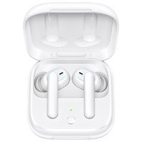 OPPO Enco W51 无线蓝牙耳机