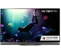LG 乐金 E6系列 OLED65E6P 电视 (65英寸)