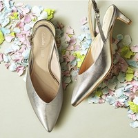 plus会员价clarks 26147735 女士单鞋