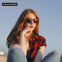 Hawkers GM同款墨镜 MOT01AF 男/女款太阳镜