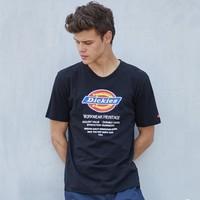 Dickies 帝客 DK000401CC2100L000 男士短袖T恤