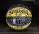 SPALDING 斯伯丁 7号标准篮球 85元