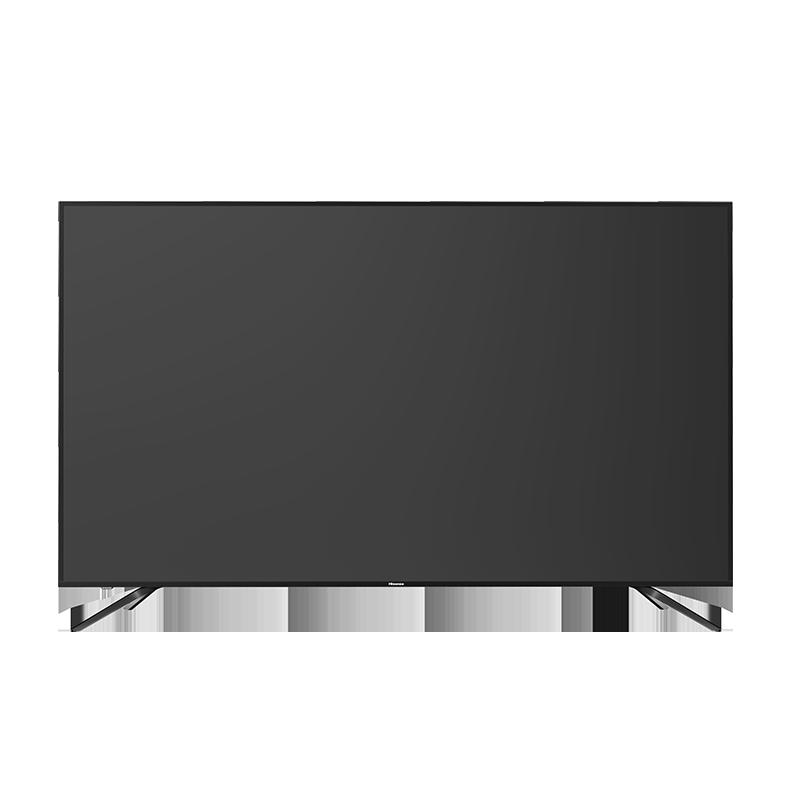 5日预售 : Hisense 海信 75E3D  液晶电视 75英寸