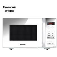 Panasonic 松下 NN-GT35HMXT 微波炉 23L大容量