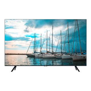 SAMSUNG 三星 TU8000系列 液晶电视