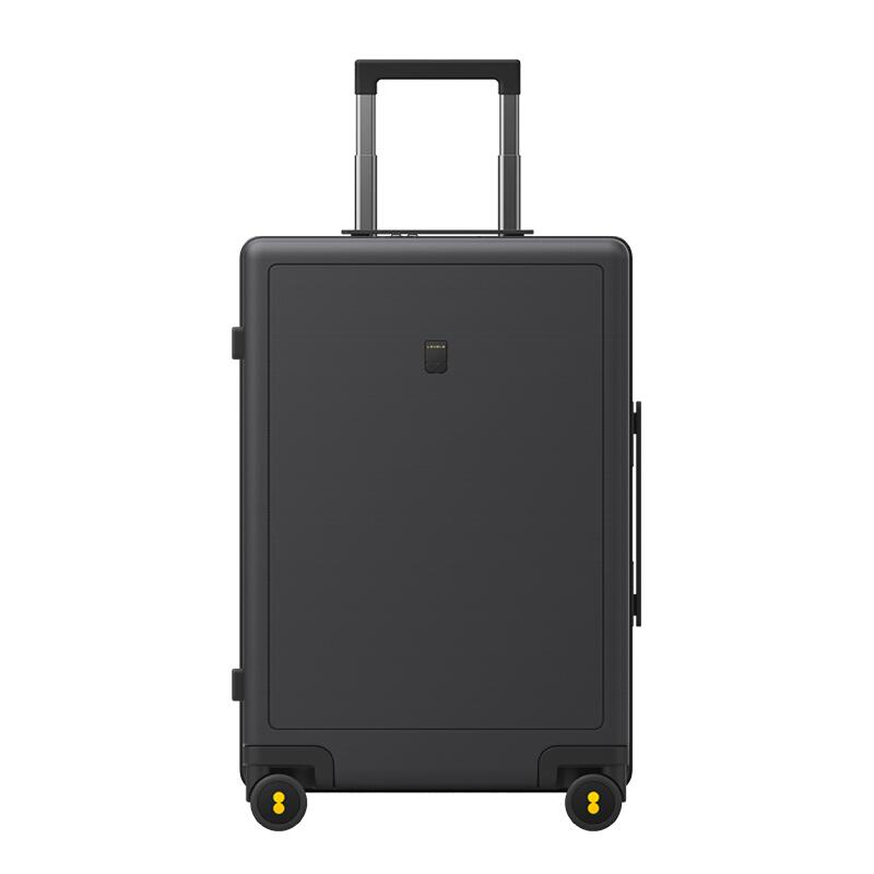LEVEL8 地平线8号 德国拜尔PC行李箱 24英寸