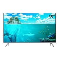 SAMSUNG 三星 QA65Q6FAMJXXZ 电视 (65英寸)