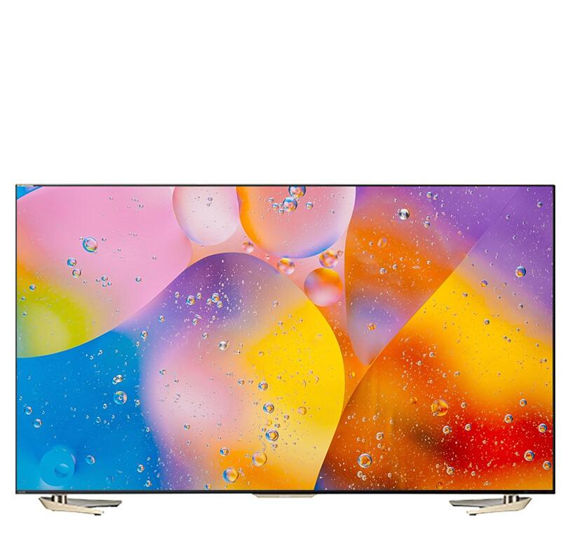 SHARP 夏普 A5RD系列 60A5RD 60英寸 4K超高清液晶电视