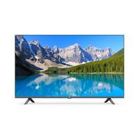 MI 小米 E43C 43英寸 全高清全面屏平板电视 *2件