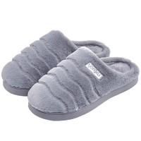 TZ&YG 远港 187868 冬季棉拖鞋