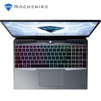 MACHENIKE 机械师 F117-V 15.6英寸游戏本(i7-10750H、8GB、512GB、GTX1650)