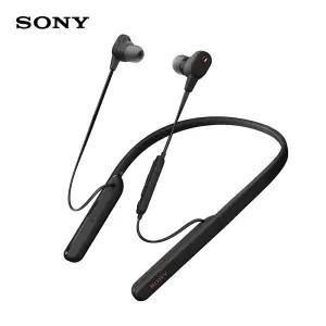 百亿补贴 :  SONY 索尼 WI-1000XM2 颈挂式蓝牙降噪耳机