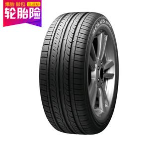 锦湖轮胎KUMHO汽车轮胎 205/55R16 91V KH17 原厂配套雪铁龙世嘉/速腾/朗动/适配高尔夫6/卡罗拉/宝来/思域