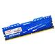 历史低价:枭鲸 DDR4 3000 台式机内存条 16GB 电竞版 249元包邮(需用券)