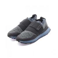adidas 阿迪达斯 AC7889 男款高尔夫球鞋