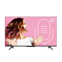 Hisense 海信 E3D PRO系列 HZ50E3D PRO 50英寸 4K超高清液晶电视