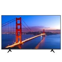 MI 小米 L55M5-AD 4k液晶电视 55英寸