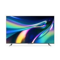 Redmi 红米 X55 L55M5-RK 4K 液晶电视 55英寸