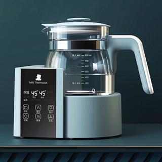 小白熊 HL-5003 恒温调奶器 800ml