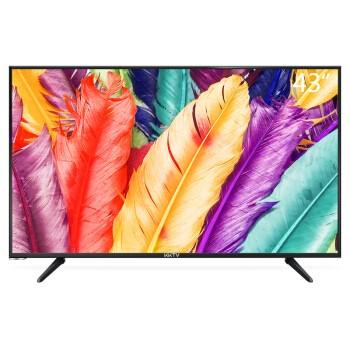 K43K6 电视 (43英寸)