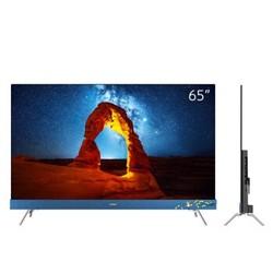 SKYWORTH 创维 65A10 液晶电视 65英寸