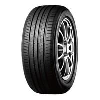 Yokohama 优科豪马 AE50 225/60R16 98W 汽车轮胎 *5件