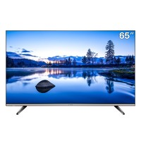 KONKA 康佳 65G3U 65英寸 4K 液晶电视