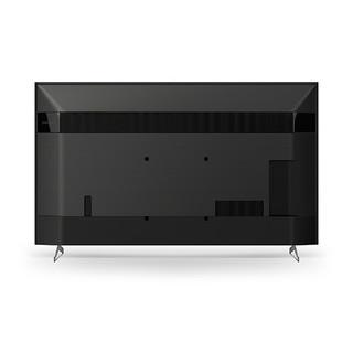 SONY 索尼 X9000H系列 KD-65X9000H 65英寸 4K超高清液晶电视