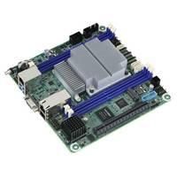 ASRock 华擎 EPYC3451D4I2-2T 服务器主板 ITX小板
