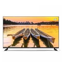 PPTV 40C4 智能电视 40英寸