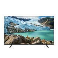 SAMSUNG 三星 RU7700系列 UA75RU7700JXXZ 75英寸 4K超高清平板液晶电视