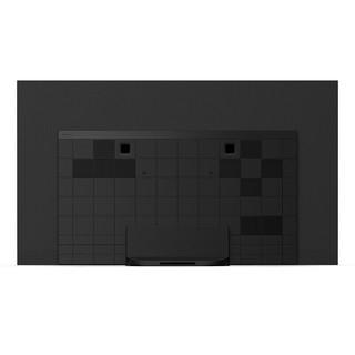 SONY 索尼 A9G系列 OLED全面屏电视