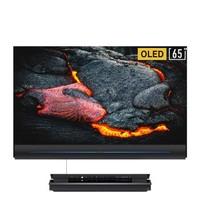 创维(SKYWORTH)65W81 Pro 65英寸OLED自发光电视 分体式壁纸电视  变色龙画质芯片 杜比全景声 智慧屏家电