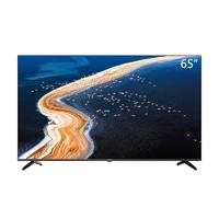 CHANGHONG 长虹 65D4PS 液晶电视 65英寸