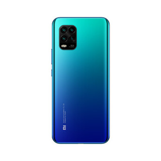 MI 小米 10 青春版 5G智能手机