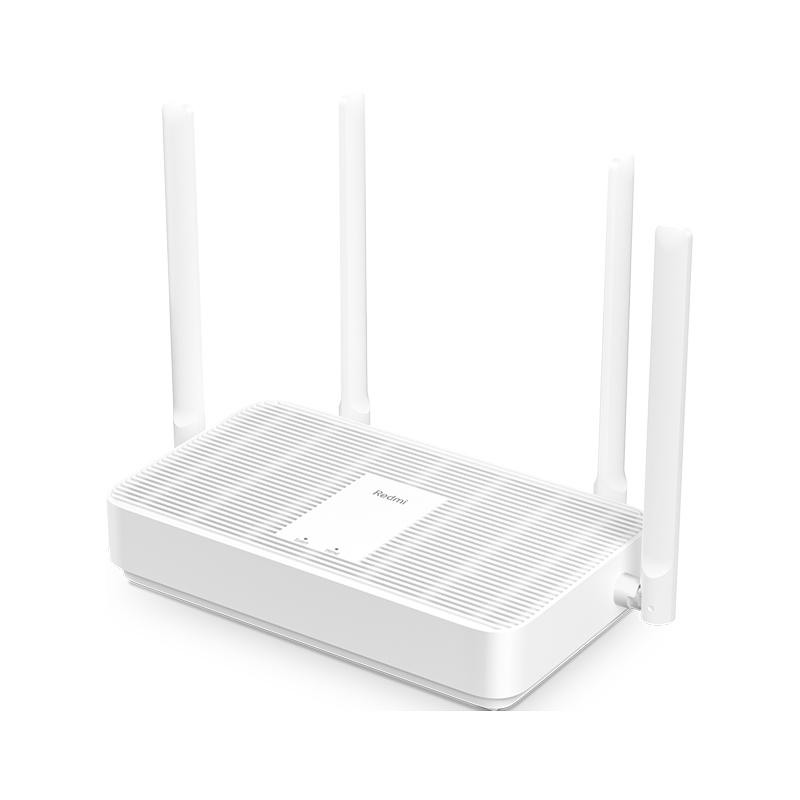 Redmi 红米 AX5 WiFi 6 家用路由器