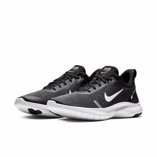 NIKE 耐克 FLEX EXPERIENCE RN 8 AJ5908 女子跑步鞋