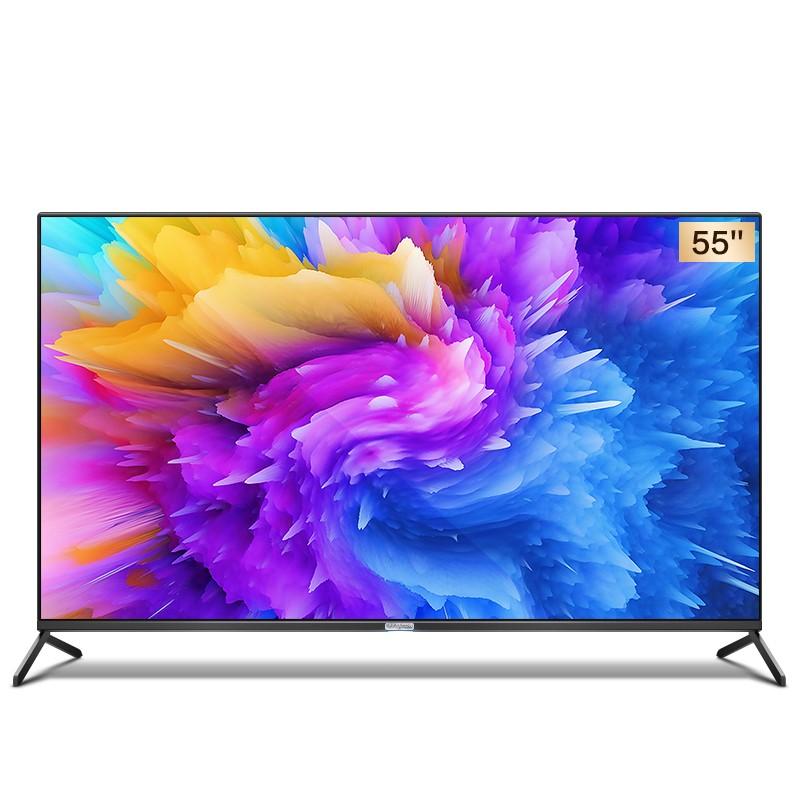 FFALCON 雷鸟 R625C系列 液晶电视