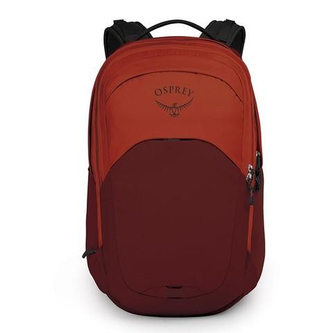 OSPREY Osprey光线 中性34L橘色户外旅行背包