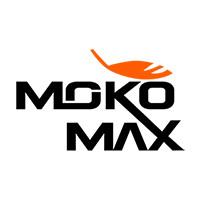 MOKOMAX