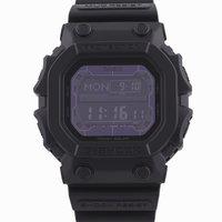 CASIO 卡西欧 G-SHOCK系列 GX-56BB-1 男士电子手表