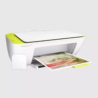 HP 惠普 2138 彩色喷墨一体机 小白学习盒子版