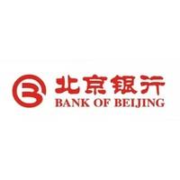 北京银行 X 京东/美团/苏宁/本来生活等多商户 支付优惠