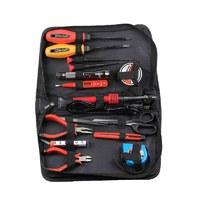JTECH 捷科-JEP-E15  180015工具包