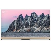 限地区:Hisense 海信 U9系列 HZ65U9E 液晶电视 65英寸