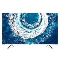 Hisense 海信 65E4F 4K 液晶电视 65寸