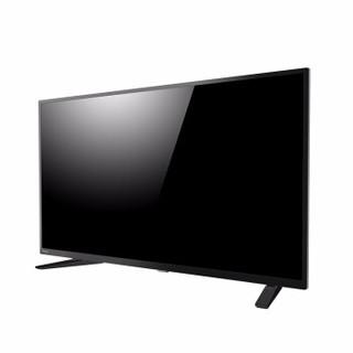 Toshiba 东芝 42L1353C 42寸 液晶电视