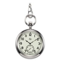 Laco朗坤德國進口男士機械手表百年經典臻藏版全盤夜光背透大表盤懷表861205 限量版