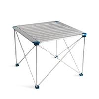 YOUPIN 小米有品 早风户外折叠桌