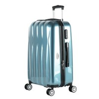 去旅行:diplomat 外交官 TC-6022/3系列 行李箱 20寸